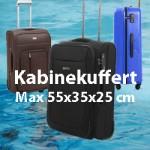 kabinetrolley 55x35x25