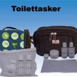 toilettasker