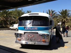 Busrejser_bus_malta