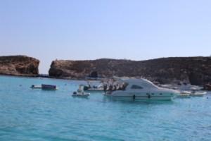 bådferie_2