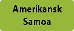 amerikansk-samoa