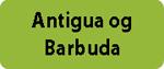 antigua-og-barbuda