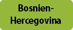 Bosnien Hercegovina turist info
