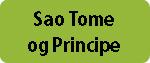 Sao Tope og Principe turist info