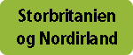 Storbritanien og Nordirland turist info