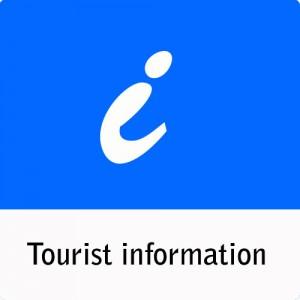 Turist information