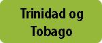 Trinidad og Tobago turist info