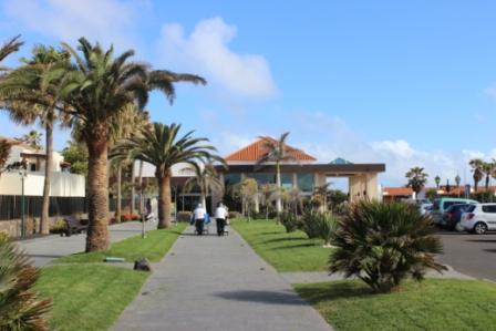 hotel_barcelo_fuerteventura