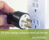 Adapter-add