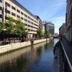 Hotelpriser stiger i dk