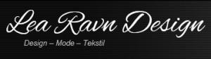Lea Ravn Design