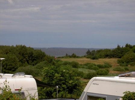 Camptravel.dk udlejning af campingvogne
