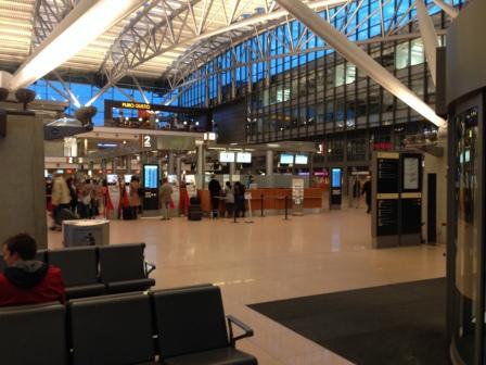 massage roskilde thai transport til hamborg lufthavn