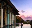 Poolvilla Thailand