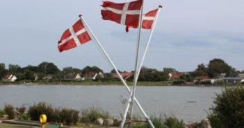 Billig ferie i Danmark