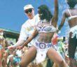 Verdens 2 største karneval