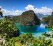 Verdens bedste ø