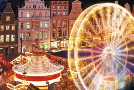rejser rejs julen og nytaaret i moede