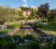 Castell son Claret Mallorca