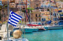 Øst Kreta