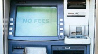 Gebyrfrit betalingskort