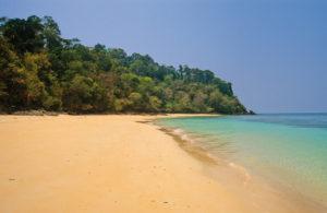 Øhop Thailand