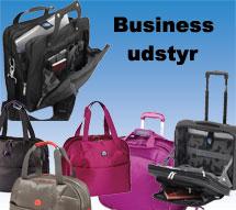 Business udstyr